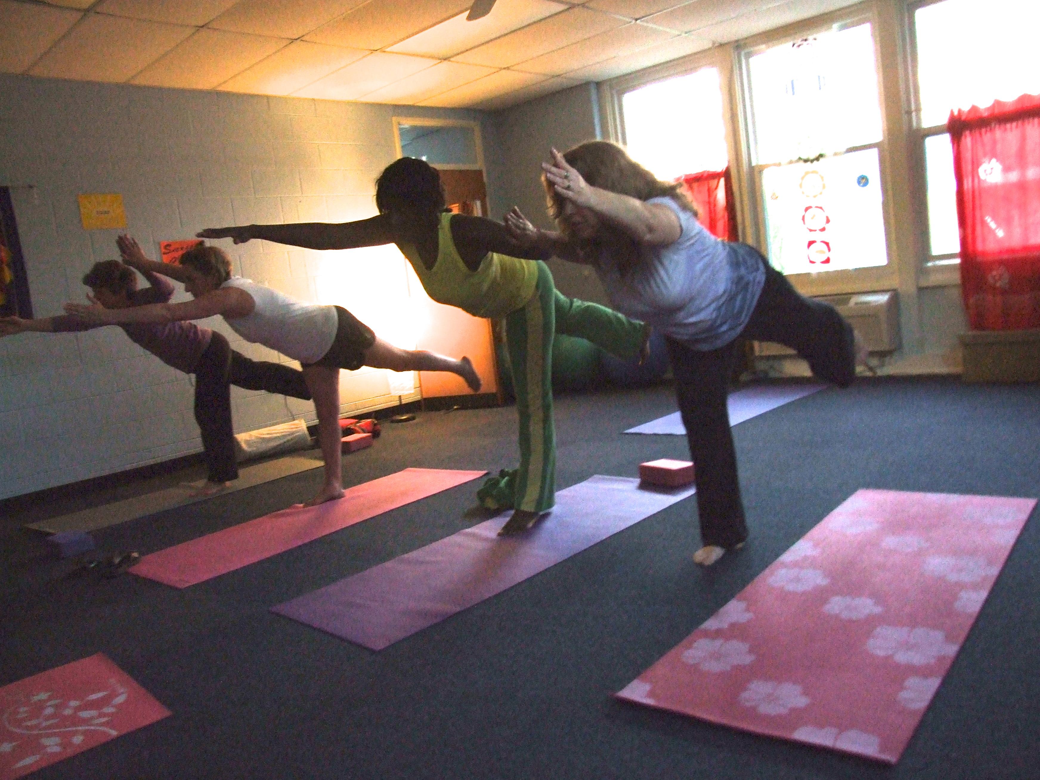 yoga 4-11 006