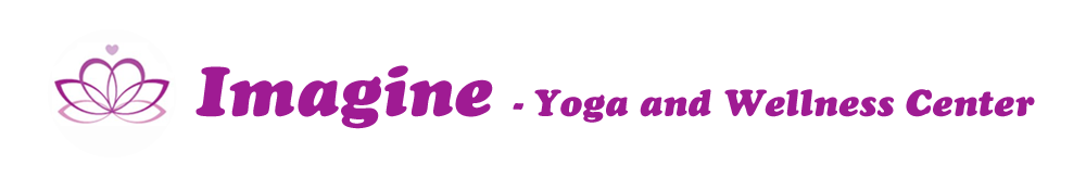 Imagine Yoga & Wellness Center