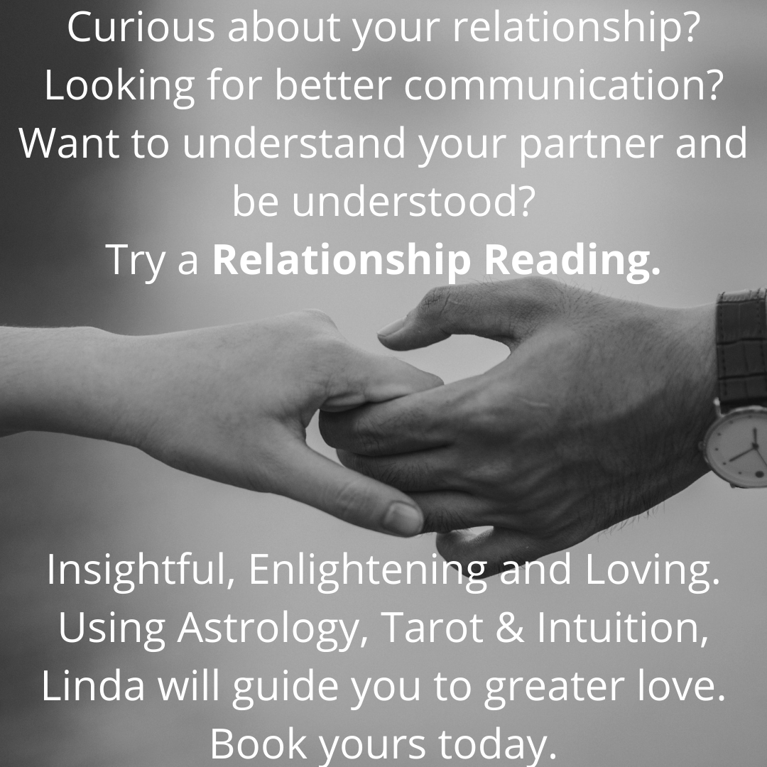 Curious about your relationship_ Are you really compatible_