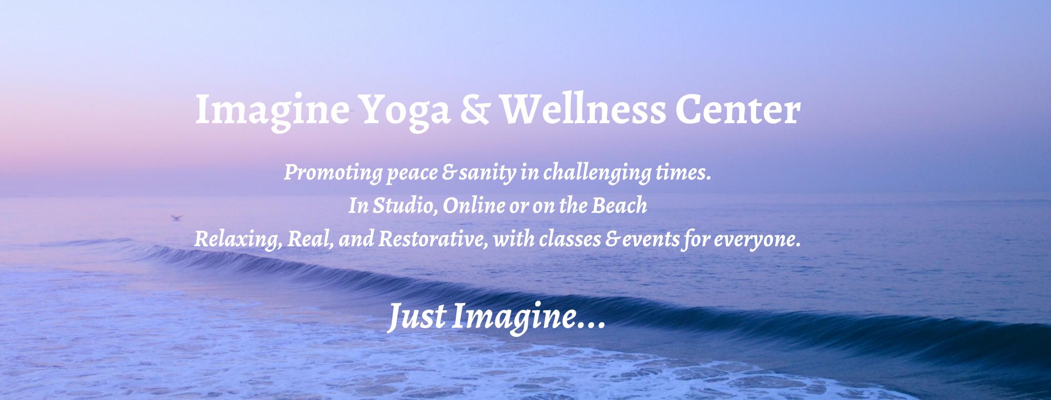 Imagine Yoga & Wellness Center (3)
